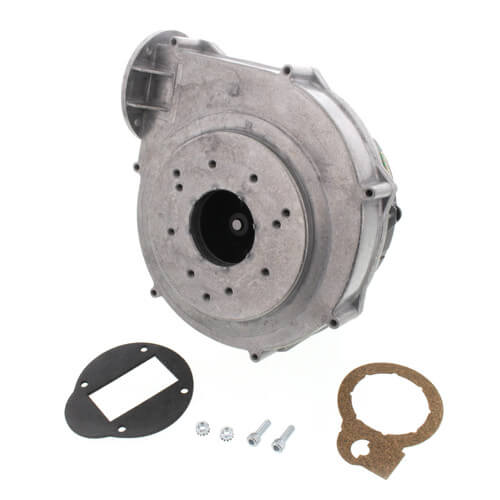 383-500-040 - Weil Mclain 383-500-040 - Blower Assembly Kit for ...