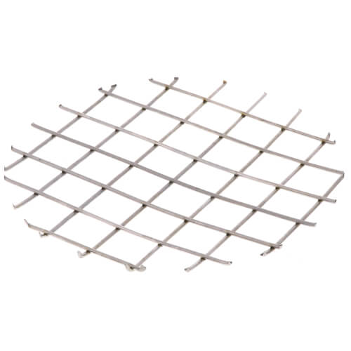 Vent Termination Bird Screen Product Image
