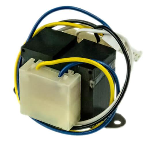 Transformer (120V/24V) for Ultra Gas Boilers Product Image