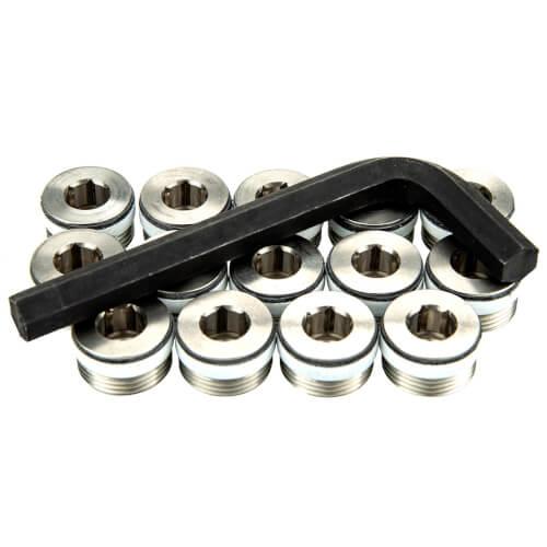 Repair Plug Kit Product Image