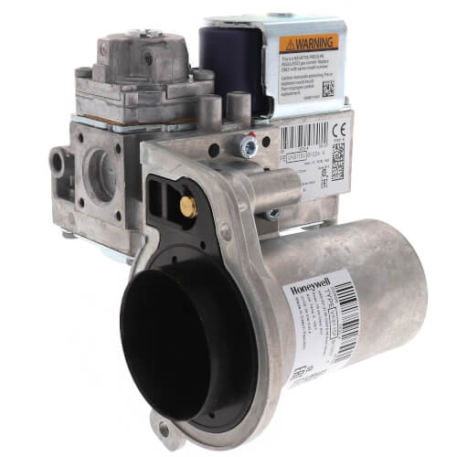 Gas Valve Kit for Ultra Gas Boilers (Size 310) Product Image