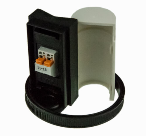 System Temperature Sensor for Ultra Gas & Commercial Boilers Product Image