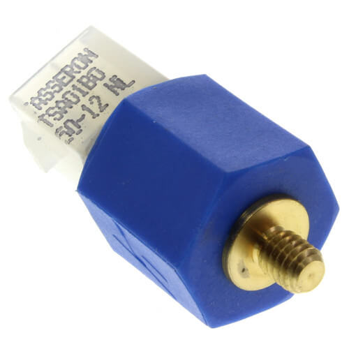 Return/Supply 2-Sensor Kit for Ultra Gas/Commercial Boilers Product Image
