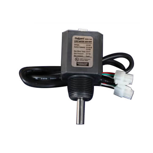 Low Water Cut Off Kit, 24V Probe Product Image