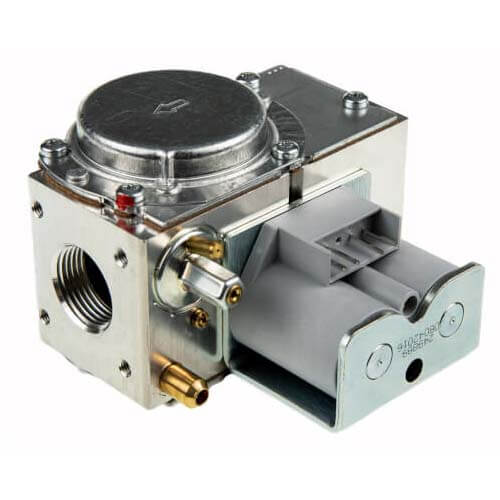 Gas Valve Kit Product Image