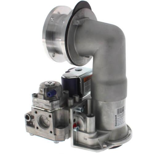 Gas Valve/Venturi Kit Product Image