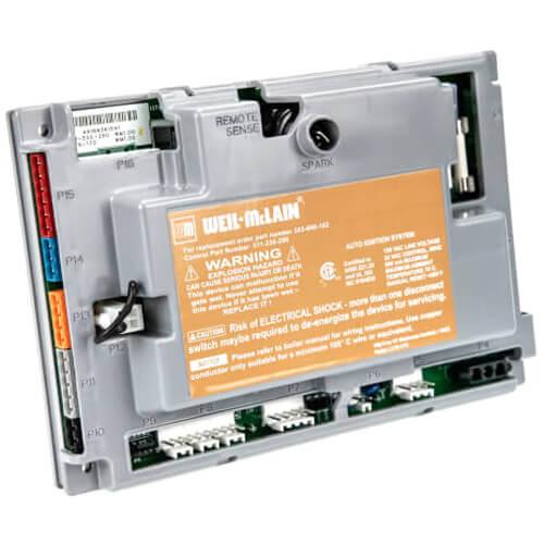 SLM-Kit-Mod-C w/Cir-CSD1 Product Image
