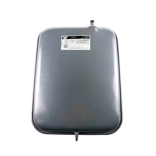12 Liter Expansion Tank - Pre-Charged to 12 psi (3.2 Gallons) Product Image
