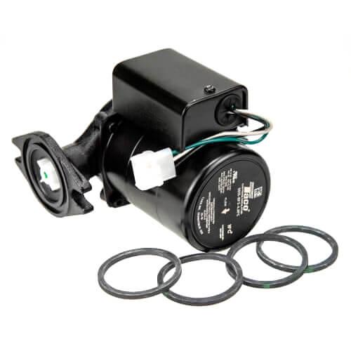 Taco 0015-IFC Circulator Pump Kit Product Image