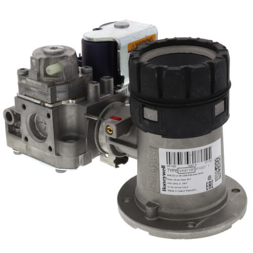 ECO/WM97+70 Venturi Valve Assembly Product Image