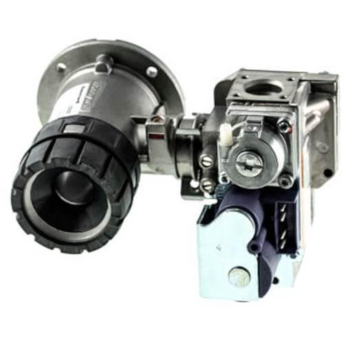 Gas Valve Venturi Assembly Product Image