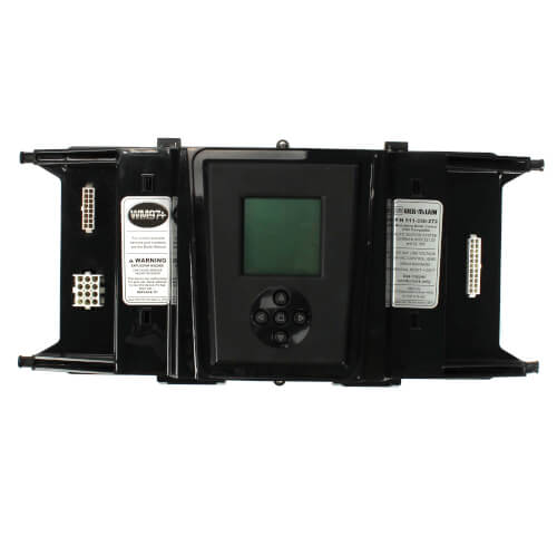 Control Assembly for WM97+ 70 and WM97+ 155 Product Image