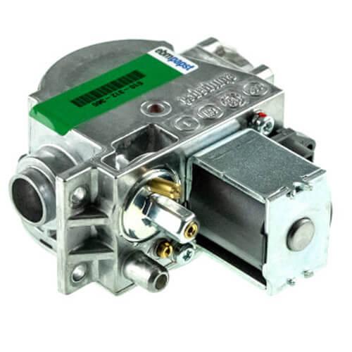 Kit-S Valve-G ECO/WM97+ 110 S2 Product Image