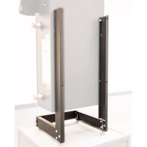 Boiler Stand Kit - Low Profile Product Image