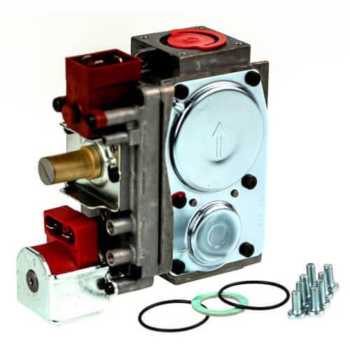 Kit-S Assembly Valve-G SIT 220/299 Product Image