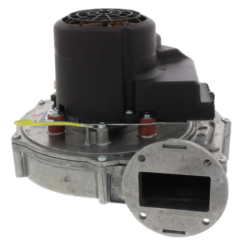 Blower Kit for EVG 220 Product Image