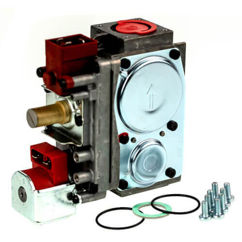 Kit-S Gas Valve SIT 399 Product Image