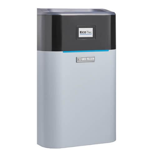 ECO Tec 80-H 64,000 BTU Output Natural Gas Boiler Product Image