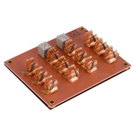 Fuse Base Product Image