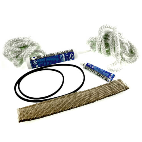 86/88 Section Replacement Kit Product Image