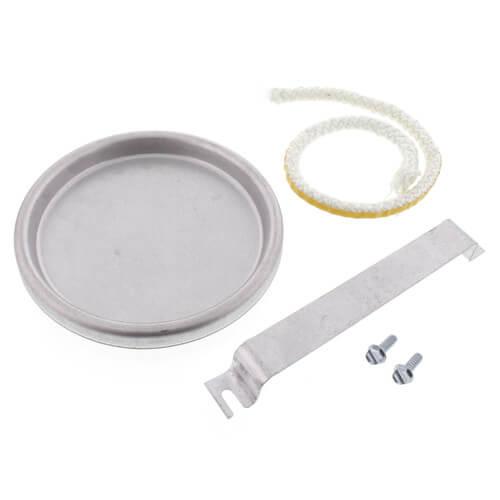 Flue Cap Kit Product Image