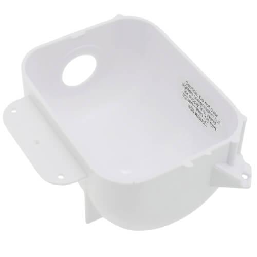 I2K Plain Icemaker Box, No Valves (Standard Pack) Product Image