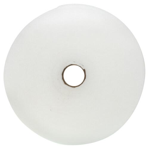 "4"" x 82' Foam Closet Wrap Product Image"