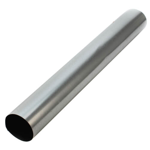 Air Pipe Product Image