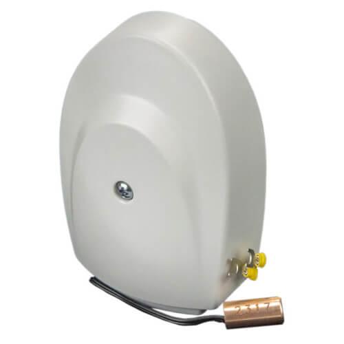BMC and BMC-6X Outdoor Temperature Sensor Kit Product Image