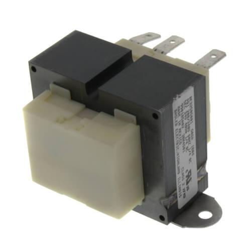 208/240V Transformer (40VA) Product Image