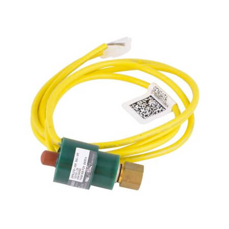 Pressure Switch (90F Close, 40F Open) Product Image