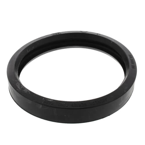 """10"""" Buna T Gasket for Series 7000 through 7004 & Series 7400 & 7401 Product Image"""