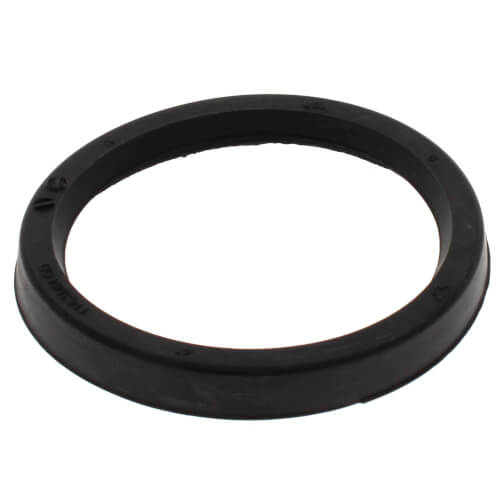 """4"""" E Gasket for 7012 & 7013 Product Image"""