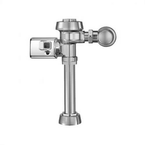ROYAL 111 SMO-1.28 Exposed Sensor Flushometer Product Image