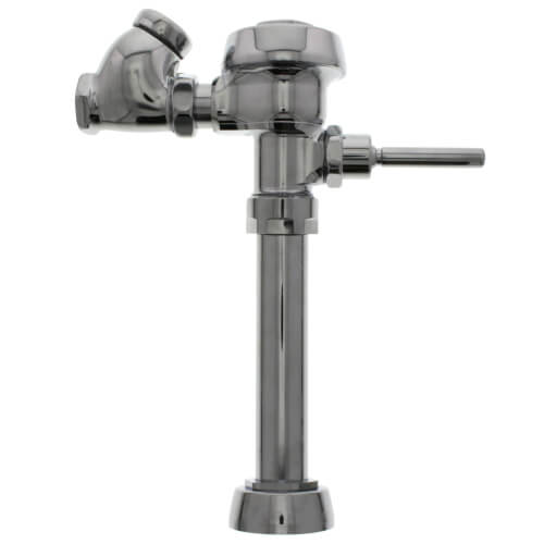 Royal 100 H Exposed Closet Flushometer Product Image
