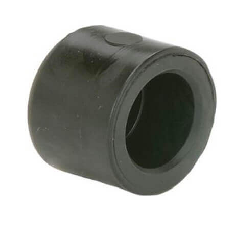 "2"" GeoFusion Cap Product Image"