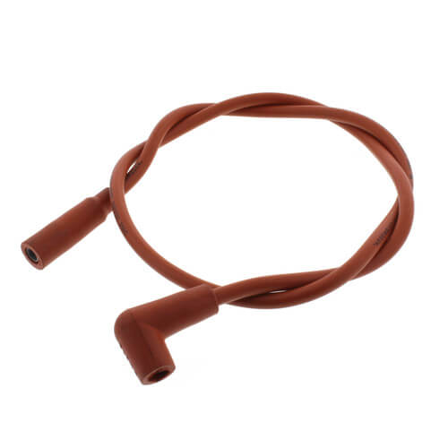 """36"""" Ignition Cable Assembly Product Image"""