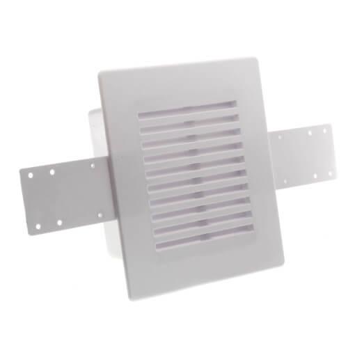 Sure-Vent Wall Box Kit Product Image