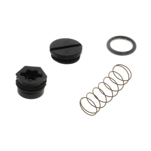 Natural Gas To LP Conversion Kit for SV9500, SV9501, SV9502, VR8200, VR8300 Product Image