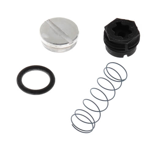 "5""-7"" Spring Natural Conversion Kit for VR8200, VR8300 Product Image"