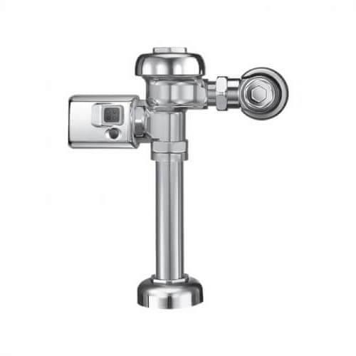 Regal 111 SMO-1.6-OR Sensor Flushometer Product Image