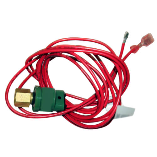 High Pressure Water Switch Product Image