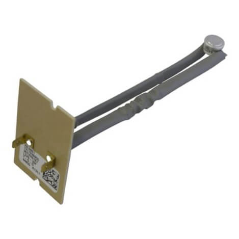 SPST Limit Switch 220F In, 190F Out Product Image