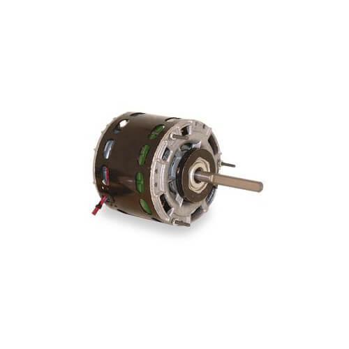 1/2 HP Condensor Motor (208/230V) Product Image