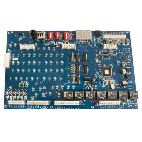Control Board Kit Product Image