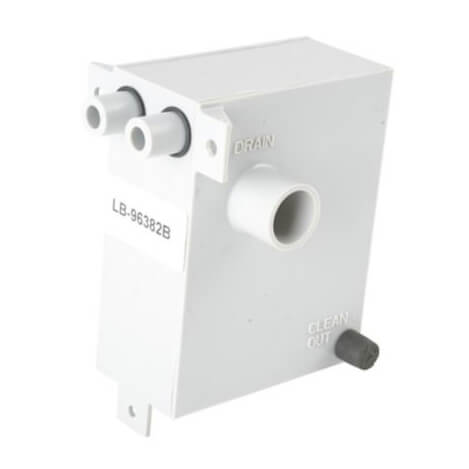 Condensate Trap Assembly Product Image