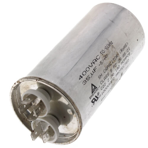 Capacitor #2 Product Image