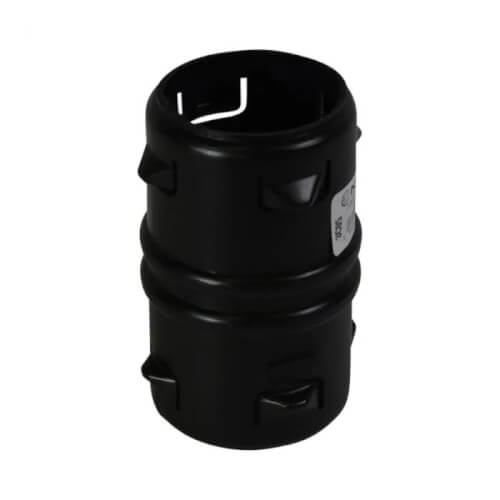 "3"" Corrugated Internal Coupling Product Image"