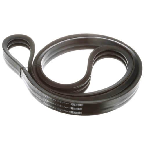 "3 Groove, 140"" Gripband 5V Belt Product Image"