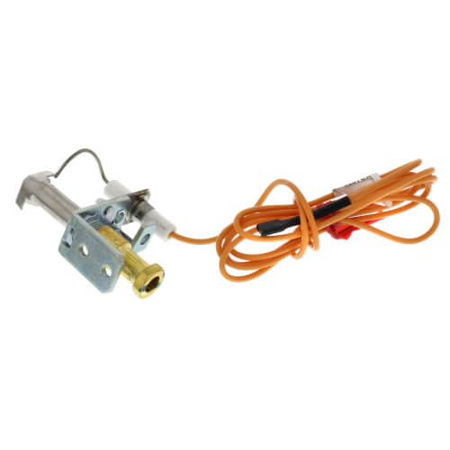 NG/LP Spark Ignition Pilot Assembly Product Image